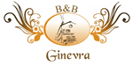 Bed & Breakfast Ginevra Pisa